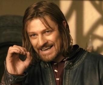 """W """"Hitmanie 2"""" wystąpi Sean Bean. Będzie można go zabić"""