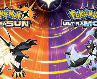 """W Pokemon """"Ultra Sun"""" i  """"Ultra Moon"""" znajduje się przedmiot przeznaczony tylko dla dorosłych"""