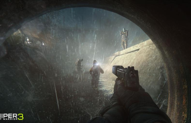 sniper_3_02