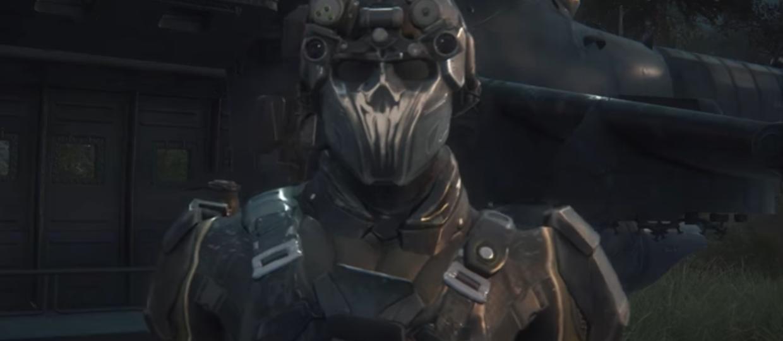 W Sniper: Ghost Warrior 3 sprawy stają się osobiste