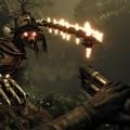 Witchfire – polskie studio rozpala stosy w grze o polowaniu na czarownice