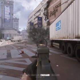 World War 3 gameplay