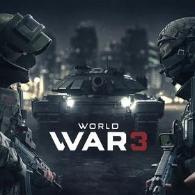 World War 3 od Farm 51