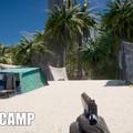 Wyspa z serialu Lost w Far Cry 5