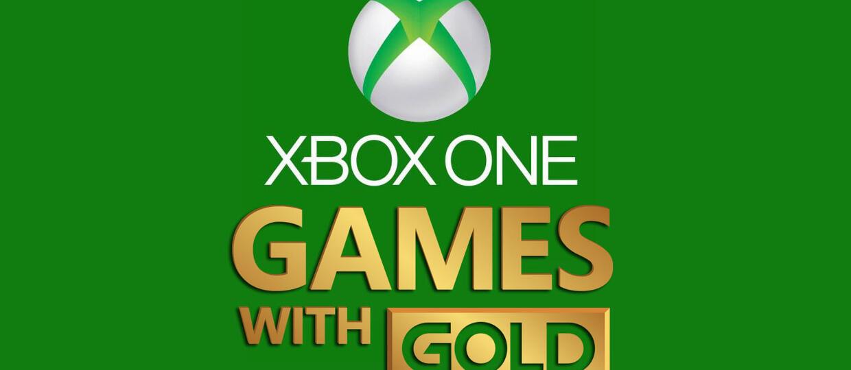 """Xbox ogłosił listę darmowych gier w ramach Games with Gold. Wśród nich m.in. """"Assassin's Creed"""""""