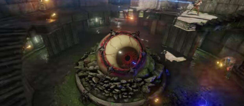 Zapisz się do zamkniętych testów nowego Quake Champions