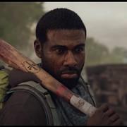 Zobaczcie pierwszy zwiastun nowej gry z uniwersum The Walking Dead