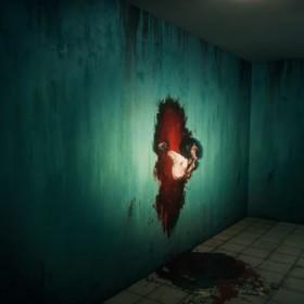 """Zwiastun gry """"Home Sweet Home"""" przeraża bardziej niż horror """"Shutter - Widmo"""""""
