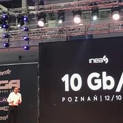 INEA 10 Gb/s
