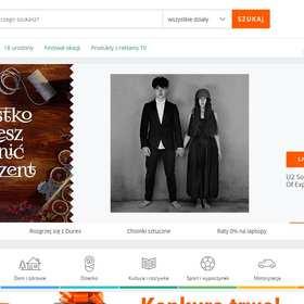 15 000 zł  kary od UOKiK za kłamanie w opisie aukcji na Allegro