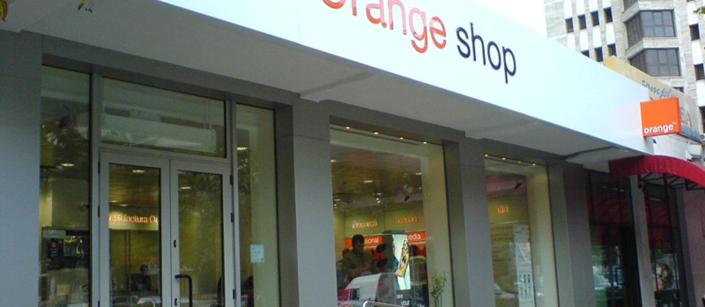 30 mln zł kary dla Orange i nakaz zwrotu pieniędzy klientom