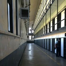 więzienie