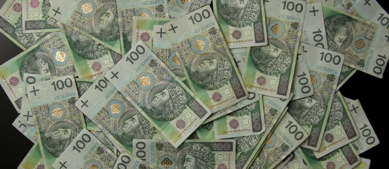 9200 zł zarabia miesięcznie średni youtuber