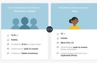 98 intymnych faktów o Tobie, na których zarabia Facebook