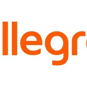 Allegro zmienia regulamin sprzedaży