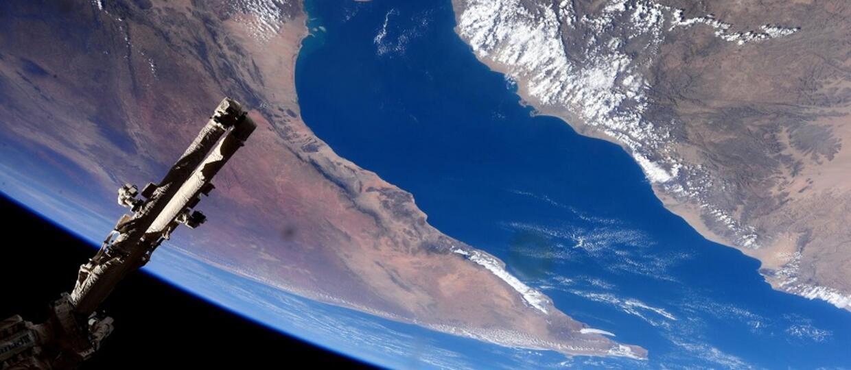Amerykański raper chce miliona dolarów na badania nad płaskością Ziemi