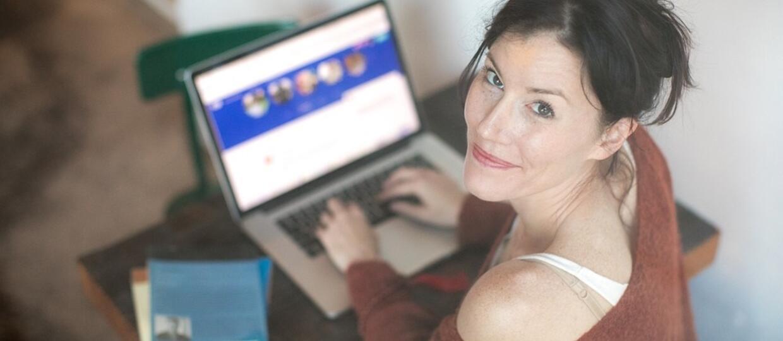Prawdziwe historie randkowe online