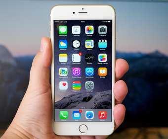 Apple trzyma dane z iCloud na serwerach chińskiego rządu