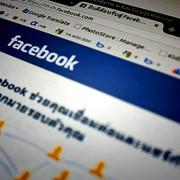 """Aresztowany jako terrorysta, bo Facebook źle przetłumaczył jego """"Dzień dobry"""""""