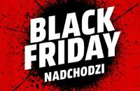 Black Friday w MediaMarkt