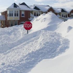 Bloger skutecznie prognozujący pogodę pozwany za to do sądu