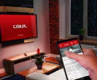 CDA.pl wchodzi na polską giełdę