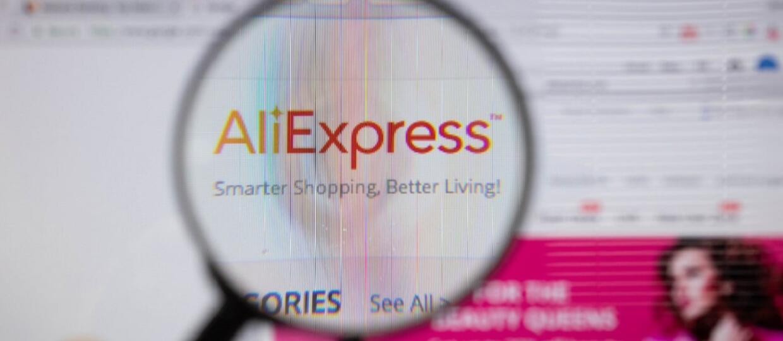 Zakupy Z Aliexpress Bez Vat U Chińczycy Już Mają Sposób Antyradiopl