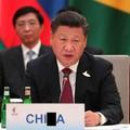 Chiny zbanowały używanie w internecie litery N