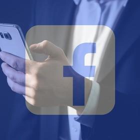 Facebook będzie pokazywał głównie posty znajomych