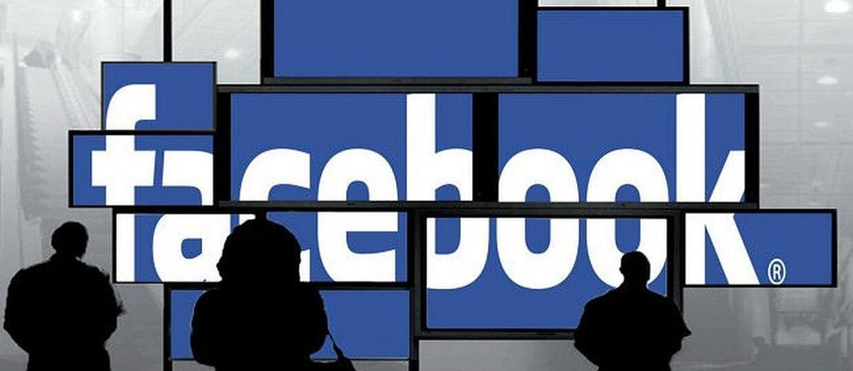 Facebook będzie przerywał filmy reklamami