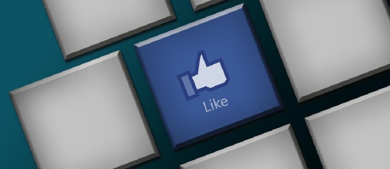 Facebook bierze się za pirackie filmy