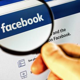 jak inni widzą mój profil na Facebooku