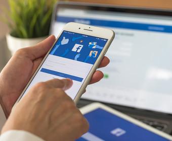 facebook - ukrywanie komentarzy