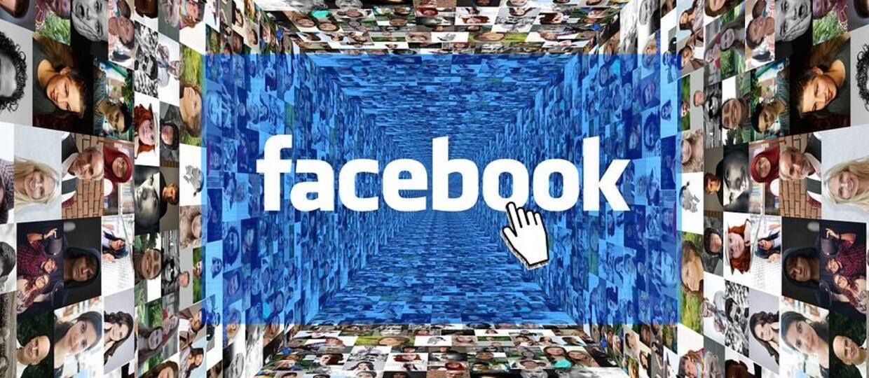 Facebook ma chronić europejskich użytkowników przed oszustwami