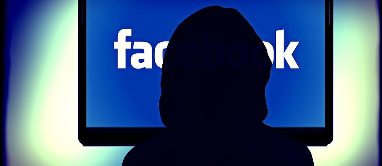 Facebook ma przestać szpiegować we Francji
