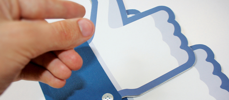 Facebook nabrał się na sfałszowaną sensację