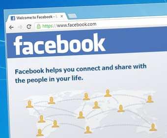 Facebook nie pozwala kasować postów