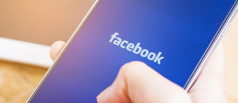 Facebook pozwalał sprawdzić, z kim piszą twoi znajomi na Messengerze