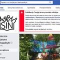 Społeczna Inicjatywa Narkopolityki