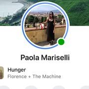 Facebook muzyka na profilu