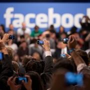 Facebook pozwoli odsiać prawdziwych przyjaciół od zwykłych znajomych