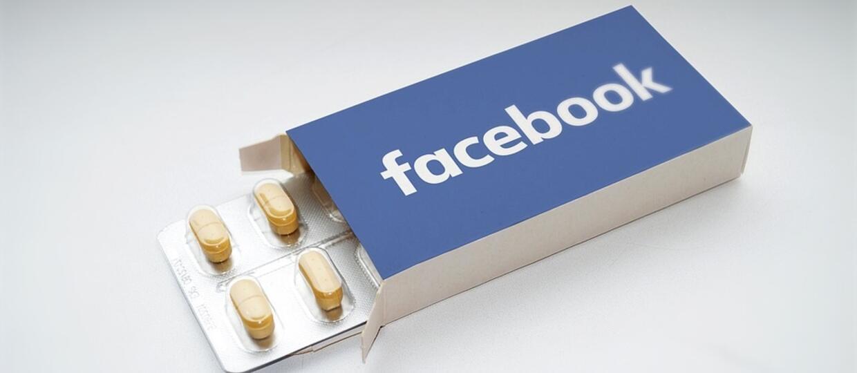 Facebook pozwoli uśpić denerwujących znajomych