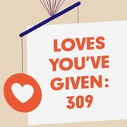 Facebook przygotował dla Was film pełen miłości