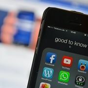Facebook rozpoczyna testowanie płatnego dostępu