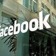 Facebook sprawdza, jakie sklepy odwiedzamy