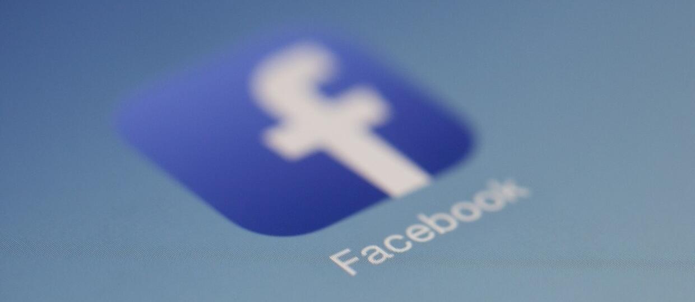 Facebook szykuje płatny abonament