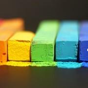 Facebook testuje kolorowanie komentarzy