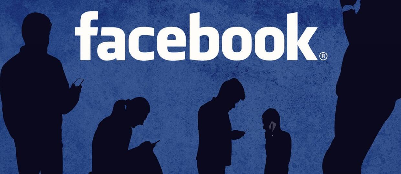 70e7516310ec35 Facebook usunął wyszukiwanie po numerze telefonu - Antyradio.pl
