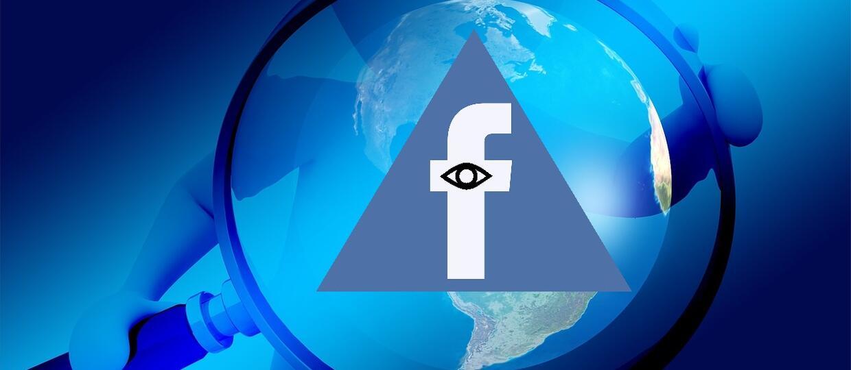 Facebook wpływa na wyniki wyborów?
