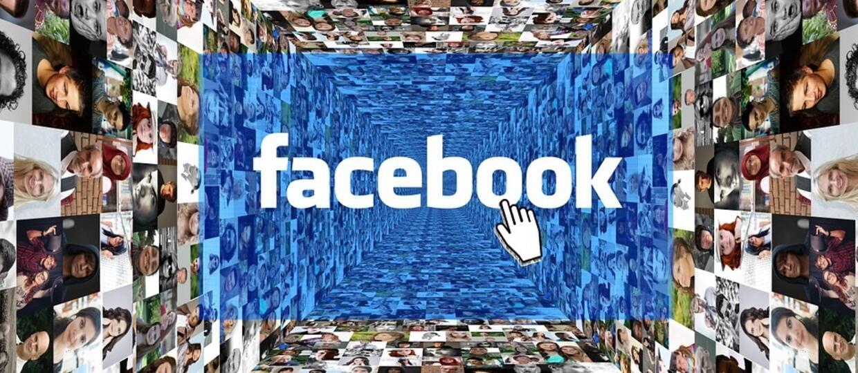 Facebook wykryje, że ktoś udostępnił Twoje zdjęcie